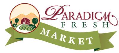 pfresh-FINAL-logo