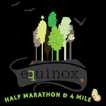 RaceThread.com Spring Equinox Half Marathon