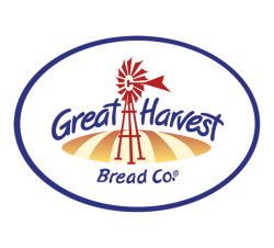 great-harvest