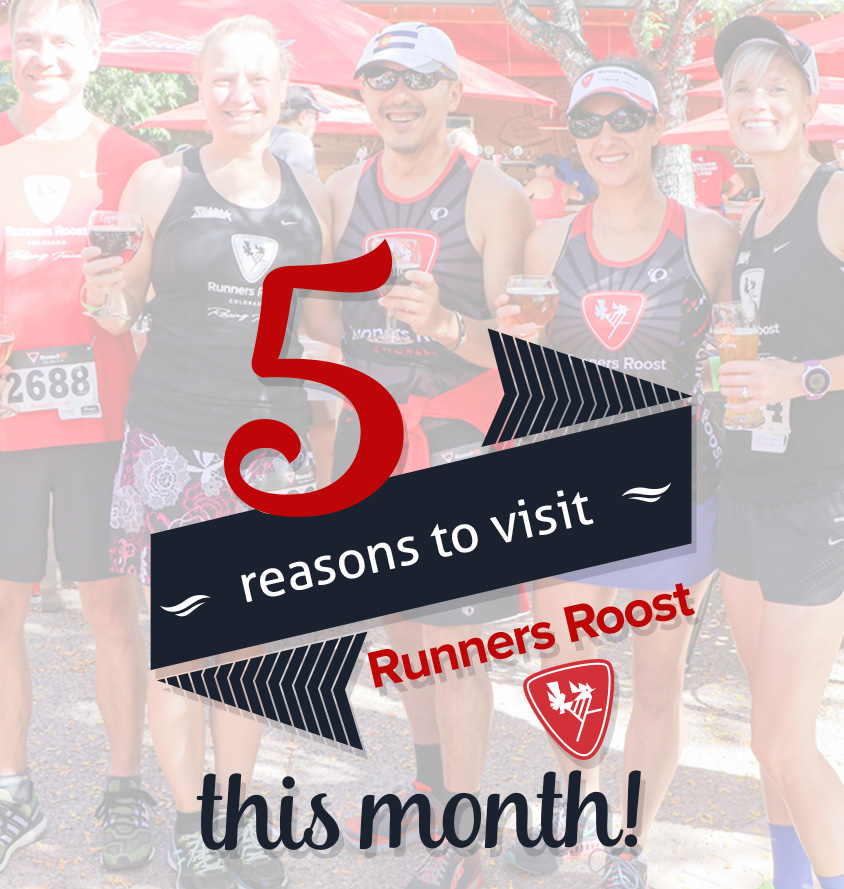 4d3a6e42555 5 Reasons to visit Runners Roost Fort Collins this Month – Equinox 5 ...